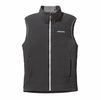 Patagonia Mens Nano-Air Vest Forge Grey