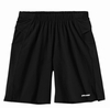 Patagonia Mens Nine Trail Shorts Black (Spring 2014)