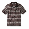Patagonia Mens Polo Shirt Maybyn Cattail