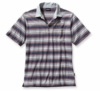 Patagonia Mens Squeaky Clean Polo Rancho Real: Glass Blue (Spring 2014)