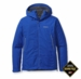 Patagonia Mens Super Cell Jacket Viking Blue (Spring 2014)