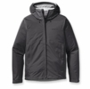 Patagonia Mens Torrentshell Jacket Forge Grey