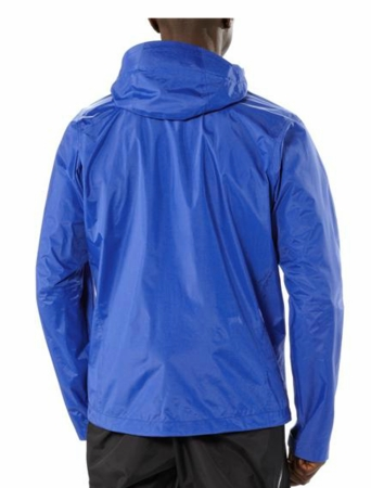 Patagonia Mens Torrentshell Jacket Viking Blue (Spring 2014)