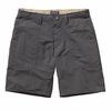 Patagonia Mens Wavefarer Stand Up Shorts Forge Grey