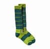 Patagonia Midweight Snow Socks Peppergrass Green