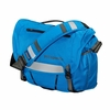 Patagonia Half Mass 15L Andes Blue