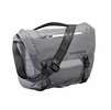 Patagonia MiniMass 12L Feather Grey