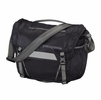 Patagonia MiniMass 12L Messenger Bag Black