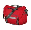 Patagonia MiniMass 12L Messenger Bag French Red