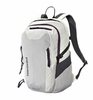 Patagonia Refugio 28L Birch White