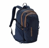 Patagonia Refugio 28L Navy Blue