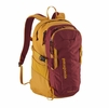 Patagonia Refugio Pack 28L Adzuki Red