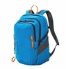 Patagonia Refugio Pack 28L Andes Blue