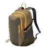 Patagonia Refugio Pack 28L Ash Tan