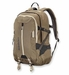 Patagonia Refugio Pack 28L Backpack Ash Tan (Spring 2014)