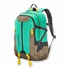 Patagonia Refugio Pack 28L Backpack Desert Turquoise (Spring 2014)