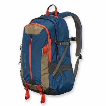 Patagonia Refugio Pack 28L Backpack Glass Blue (Spring 2014)