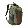 Patagonia Refugio Pack 28L Camp Green