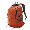 Patagonia Refugio Pack 28L Copper Ore
