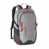 Patagonia Refugio Pack 28L Drifter Grey