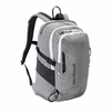 Patagonia Refugio Pack 28L Feather Grey