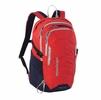 Patagonia Refugio Pack 28L French Red w/ Navy Blue