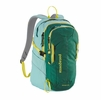 Patagonia Refugio Pack 28L Gem Green