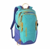 Patagonia Refugio Pack 28L Howling Turquoise