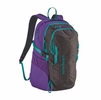 Patagonia Refugio Pack 28L Ink Black