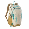 Patagonia Refugio Pack 28L Light Sesame