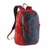 Patagonia Refugio Pack 28L Ramble Red
