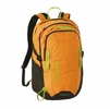 Patagonia Refugio Pack 28L Sporty Orange