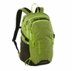 Patagonia Refugio Pack 28L Supply Green