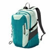 Patagonia Refugio Pack 28L Tobago Blue