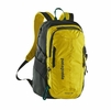 Patagonia Refugio Pack 28L Yosemite Yellow