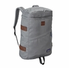 Patagonia Toromiro Pack 22L Feather Grey