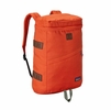 Patagonia Toromiro Pack 22L Monarch Orange