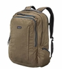 Patagonia Transport Pack 30L Ash Tan (Spring 2014)