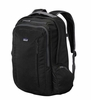 Patagonia Transport Pack 30L Black (Spring 2014)