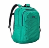 Patagonia Transport Pack 30L Emerald