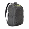 Patagonia Transport Pack 30L Forge Grey