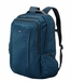 Patagonia Transport Pack 30L Glass Blue (Spring 2014)