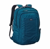 Patagonia Transport Pack 30L Underwater Blue
