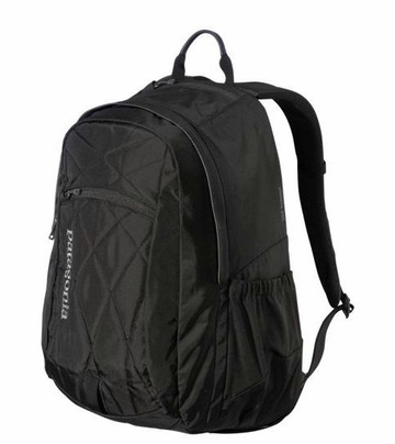 Patagonia Violeta 25L Backpack Black (Spring 2014)