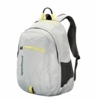 Patagonia Violeta 25L Backpack Tailored Grey (Spring 2014)