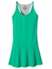 Patagonia Womens All Weather Dress Desert Turquoise (Spring 2014)