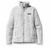 Patagonia Womens Los Gatos Jacket Tailored Grey