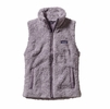 Patagonia Womens Los Gatos Rustic Purple