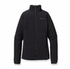 Patagonia Womens Nano-Air Jacket Black