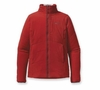 Patagonia Womens Nano-Air Jacket Cochineal Red